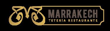 Tetería Marrakech